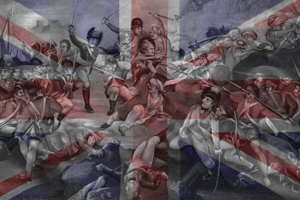 featured1 600x400 - The Most Important Events in British History: A Timeline