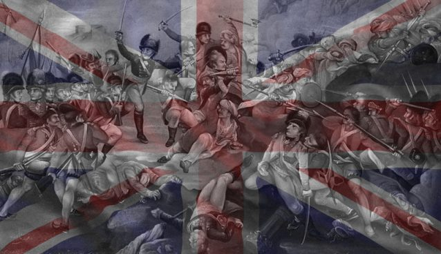 featured1 638x368 - The Most Important Events in British History: A Timeline