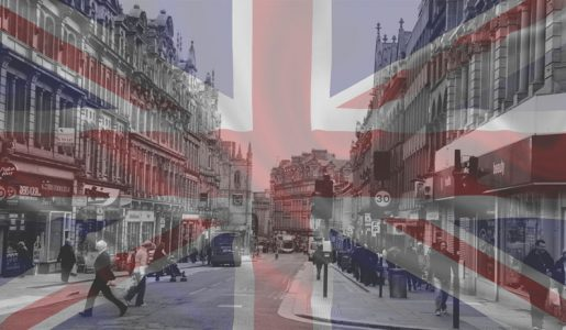featured5 515x300 - Brexit: How does leaving EU affect the United Kingdom?