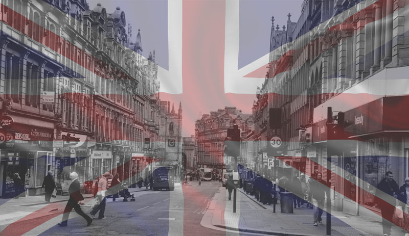 featured5 - Brexit: How does leaving EU affect the United Kingdom?