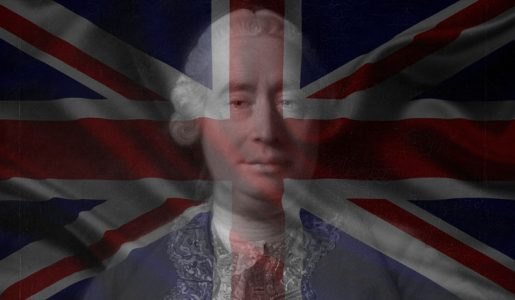 featured6 515x300 - The 9 Greatest British Historians of All Time