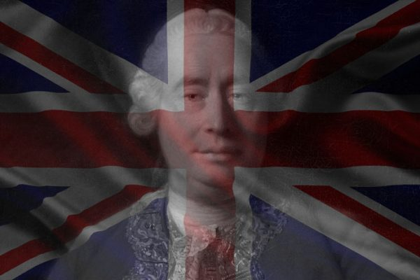 featured6 600x400 - The 9 Greatest British Historians of All Time