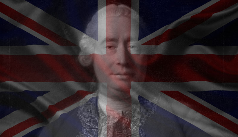 featured6 - The 9 Greatest British Historians of All Time