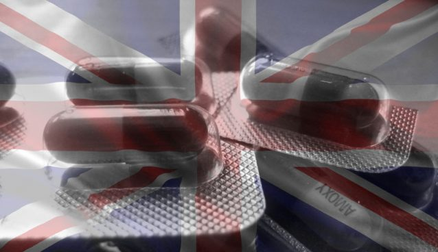 featured7 638x368 - Top 15 British Inventions That Changed the World Forever