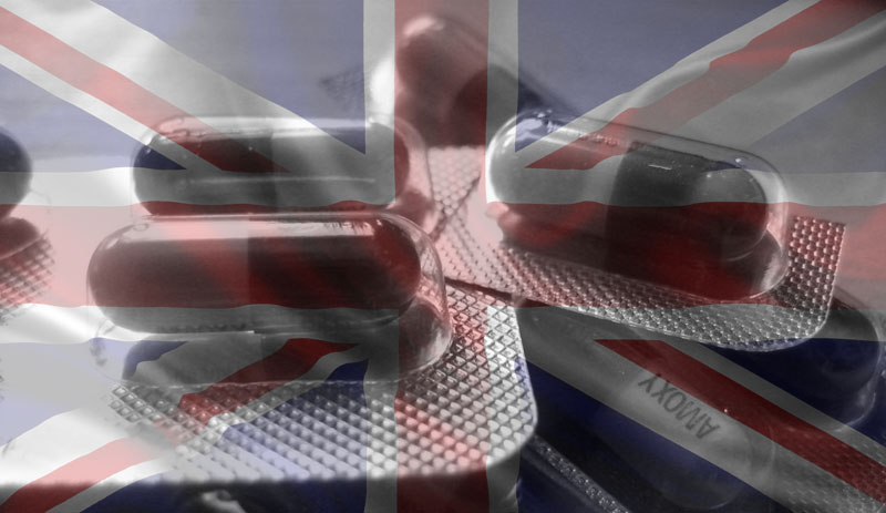 featured7 - Top 15 British Inventions That Changed the World Forever