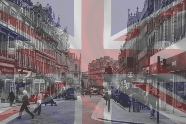 featured5 600x400 - Brexit: How does leaving EU affect the United Kingdom?