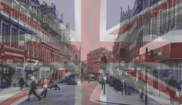 featured5 638x368 - Brexit: How does leaving EU affect the United Kingdom?