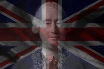 featured6 210x140 - The 9 Greatest British Historians of All Time