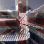 featured7 150x150 - Top 15 British Inventions That Changed the World Forever