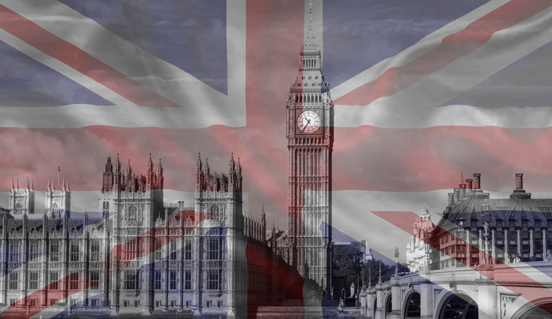 featured8 - 12 United Kingdom Facts That You Should Know