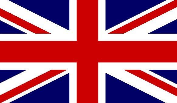 union jack 1027898  340 - UK Tour Begins